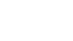 Buffelsdrift Logo